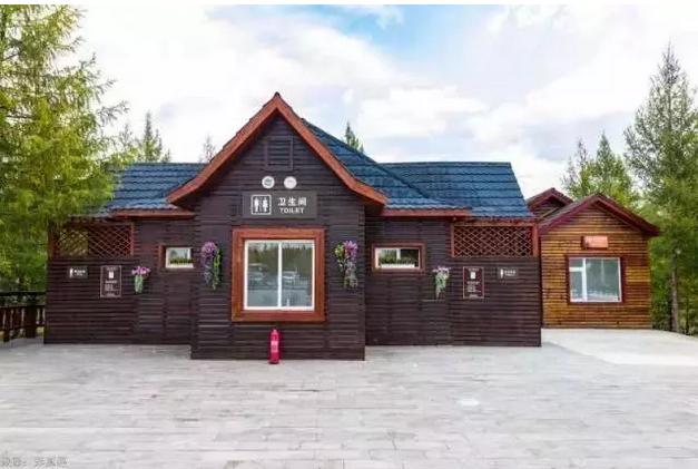 头条| 2017内蒙古十大旅游新闻